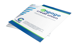 CU Engage Manual Image