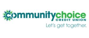 Community Choice Credit Union Logo