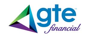 GTA Financial Logo