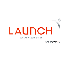Launch FCU Logo