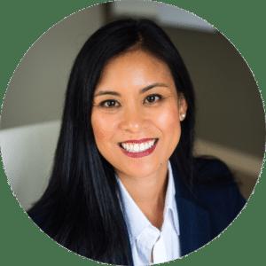 Tiffany Hernandez Financial Analyst