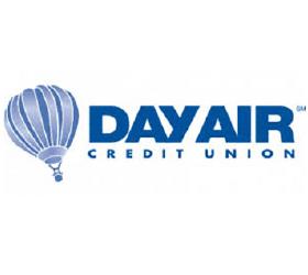 Day Air