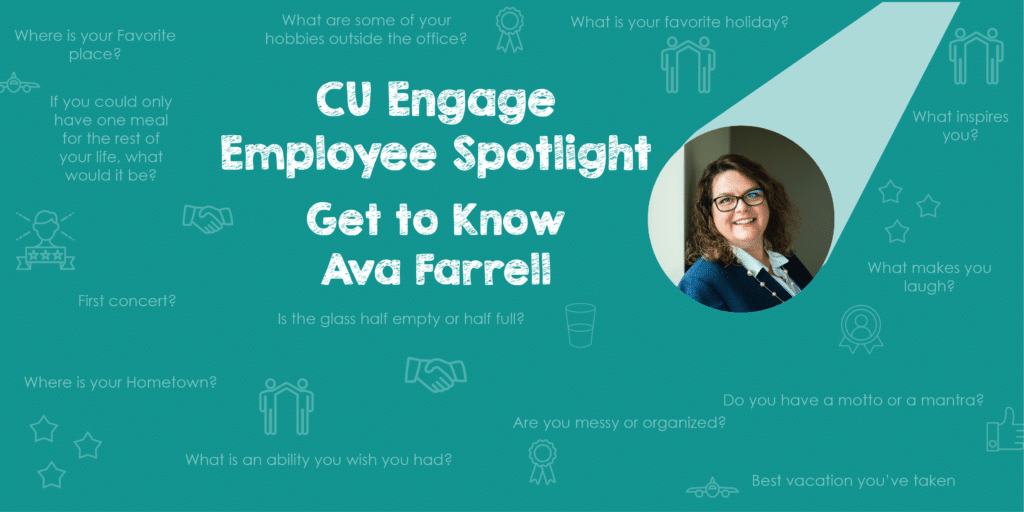 Ava Employee Spotlight