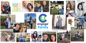 CUE Family 1.24.2020