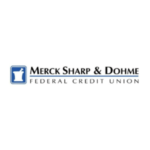 Merck Sharp and Dohme