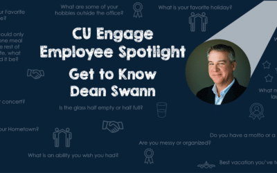 Employee Spotlight Dean-01