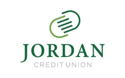 Jordan CU