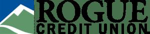 Rogue CU Logo