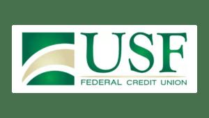 USFFCU Logo