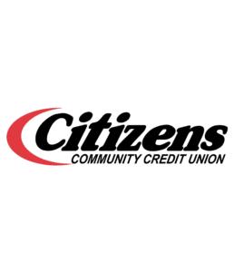 Citizens Community