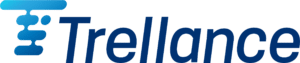Trellance_Logo