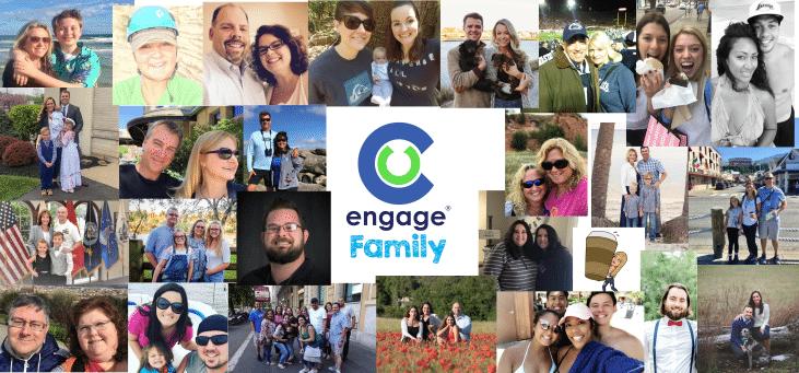 CUE Family 3.8.2021