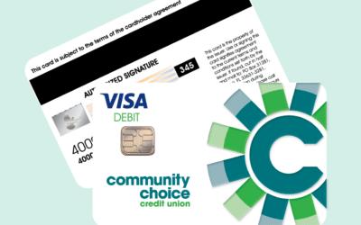 Community Choice Portfolio